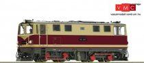 Roco 33315 Dízelmozdony V 60 (ex 2095), DR (E3-4) (H0e) - Sound