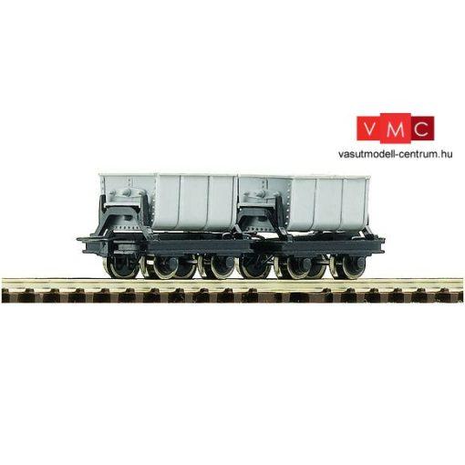 Roco 34601 Cementlóré készlet (2 db)