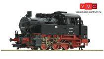 Roco 36004 Gőzmozdony BR 80, DR (E3)