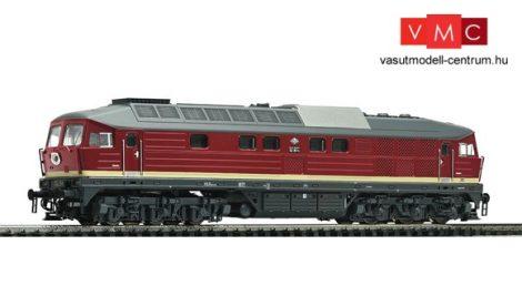 Roco 36280 Dízelmozdony BR 132, DR (E4)