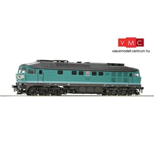 Roco 36285 Dízelmozdony BR 234 304, DB-AG (E5) (TT)