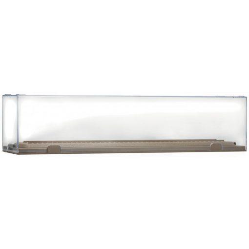 Roco 40026 Vitrin mozdonynak (max. 32 cm)