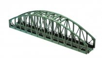 Roco 40081 Ívbordás vasúti híd, 457,2mm