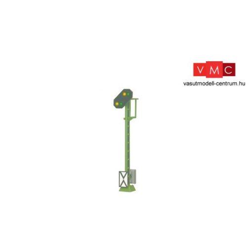 Roco 40600 Fény-előjelző (H0)
