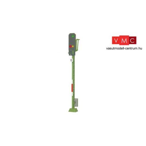 Roco 40602 Fény-bejárati jelző (H0)