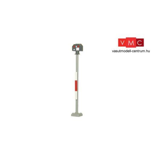 Roco 40604 Fény-vágányzárjelző, magas kivitel (H0)