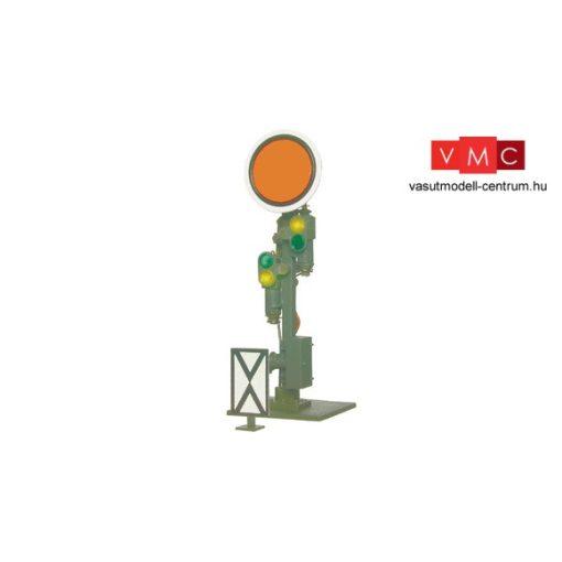 Roco 40608 Alak előjelző, mozgó tárcsával (H0)