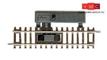 Roco 42419 Elektromos kocsiszétkapcsoló G1/2, 115 mm, Roco LINE