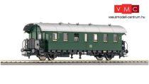 Roco 44201 Személykocsi, Donnerbüchse 2. osztály, DB (E3)