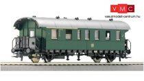 Roco 44211 Személykocsi, Donnerbüchse 1./2. osztály, DB (E3)