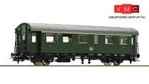 Roco 44212 Személykocsi, Donnerbüchse 1. osztály, DB (E3)