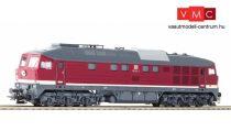 Roco 52460 Dízelmozdony BR 232, DB-AG (E5)