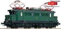 Roco 52545 Villanymozdony E 44, DB (E3) (H0)