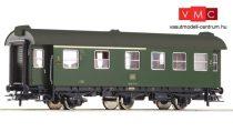 Roco 54290 Személykocsi, háromtengelyes Umbauwagen, 1./2.osztály, DB (E4)