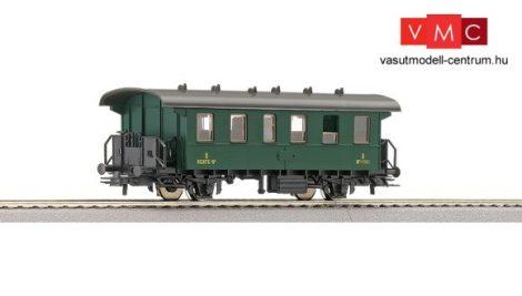 Roco 54331 Személykocsi 2. osztály, Renfe (E3)