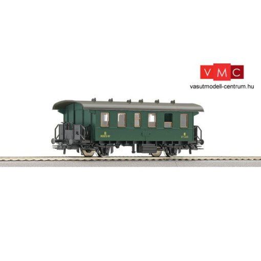Roco 54332 Személykocsi 3. osztály, Renfe (E3)