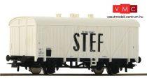 Roco 56172 Hűtőkocsi, STEF felirattal, SNCF (E3)