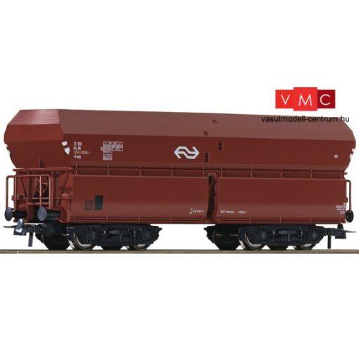 Roco 56330 Önürítős négytengelyes teherkocsi, NS (E4)