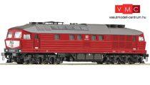 Roco 58507 Dízelmozdony BR 232, DB-AG