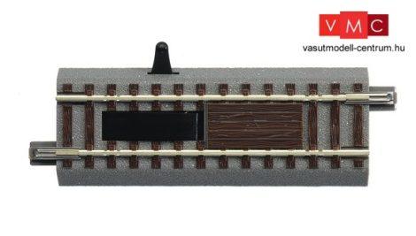 Roco 61118 Elektromos kocsiszétkapcsoló, 100 mm, geoLINE