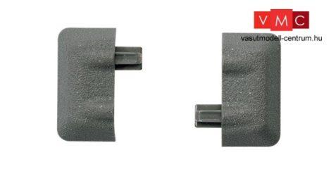 Roco 61180 Töltéslezáró elem (6 db), geoLINE