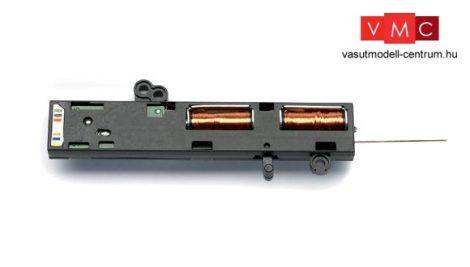 Roco 61195 Elektromos állítómű, geoLINE