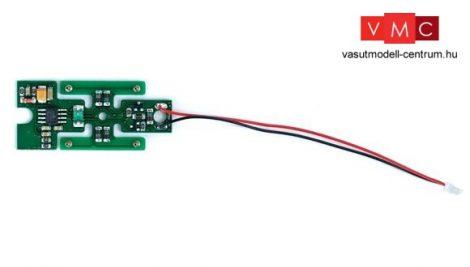 Roco 61197 Kocsiszétkapcsoló dekóder, geoLINE