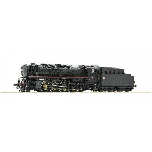 Roco 68145 Dampflokomotive 150X, SNCF