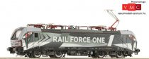 Roco 71927 Villanymozdony BR 193 623-6 Vectron, Rail Force One (E6) (H0) - Sound