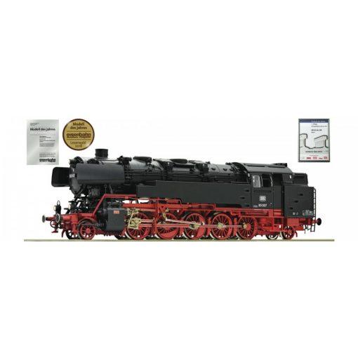 Roco 72270 Gőzmozdony BR 85, DB