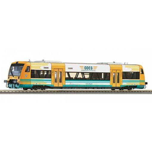 Roco 73182 Dízel motorvonat RS1, ODEG (E6) (H0)