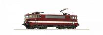 Roco 73397 Villanymozdony Serie BB 9200, Le Capitole, SNCF (E3) (H0) - Sound