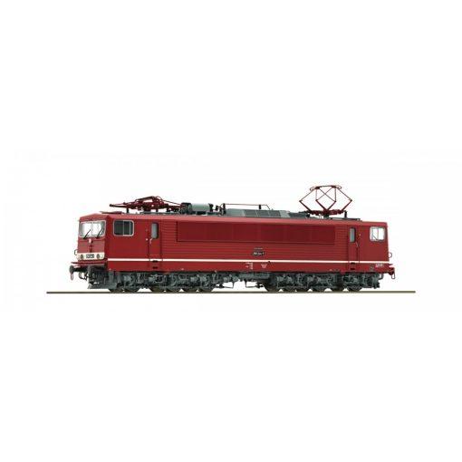 Roco 73617 Villanymozdony BR 250, DR (E4) - Henning-Sound