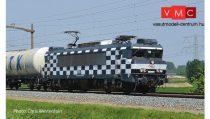 Roco 73689 Villanymozdony serie 1632, HSL (E6)