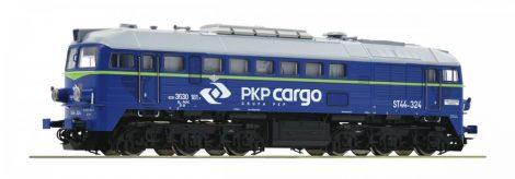 Roco 73778 Dízelmozdony ST44, PKP (E6) (H0)