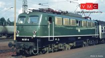 Roco 73849 Villanymozdony BR 140, DB (E4) (H0) - Sound
