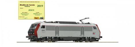Roco 73866 Villanymozdony BB 26000, SNCF