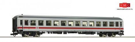 Roco 74364 IC-Abteilwagen 2. Klasse, DB AG