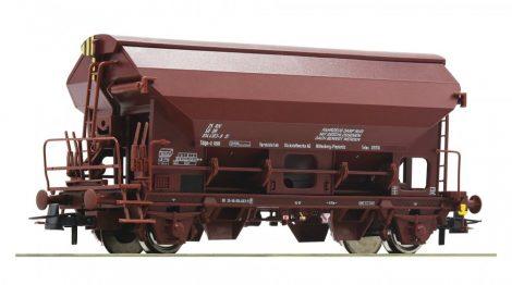 Roco 76578 Önürítős billenőtetős teherkocsi, Tds, Stickstoffwerke Piesteritz, DR (E4) (H0