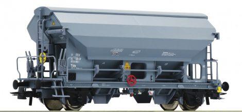 Roco 76582 Önürítős billenőtetős teherkocsi, Tds, SBB (E5-6) (H0)