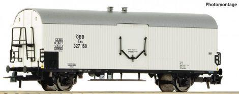 Roco 76712 Hűtőkocsi, Tdhs, ÖBB (E3) (H0)