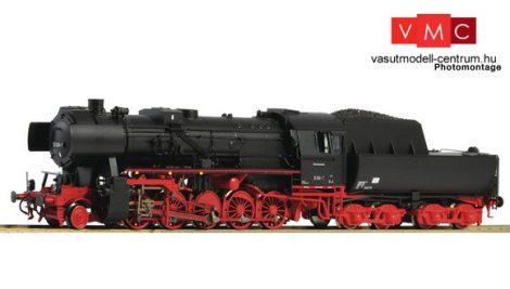 Roco 78190 Dampflokomotive 52 5354, DR