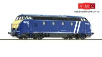 Roco 78879 Dízelmozdony Reeks 6255 Infrabel, SNCB
