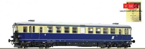 Roco 79141 Dieseltriebwagen 5042 014, ÖBB