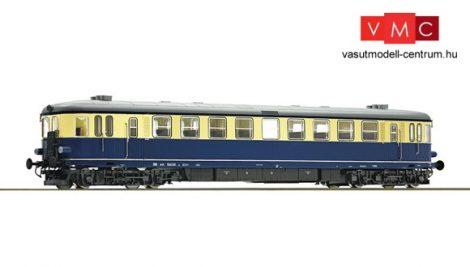 Roco 79143 Dieseltriebwagen 5042.08, ÖBB