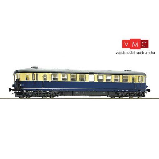 Roco 79143 Dízel motorvonat Rh 5042.08, ÖBB (E3-4) (H0) - AC