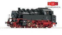 Roco 79201 Dampflokomotive 64 511, DRB