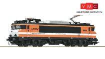Roco 79686 Villanymozdony 9908, LOCON
