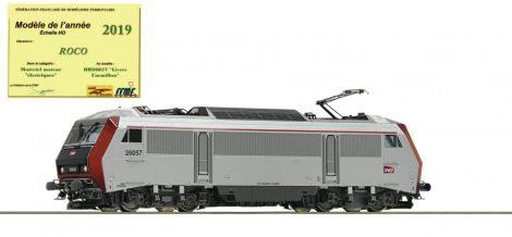 Roco 79866 Villanymozdony BB 26000, SNCF
