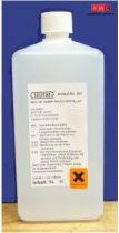 Seuthe 60039 (Nr. 107) Füstolaj (1000 ml)